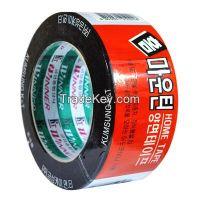 EVA Foam Double Sided Tissue Tape Made In Korea