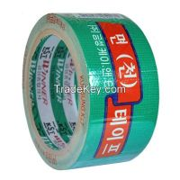 Fabric Cloth Duct Tape Made In Korea