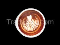COFFEE ART MAGIC CUP CAP & CUP