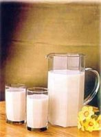 Midas Soy Nutritions Flavoured Soy milk