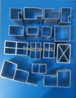 JIAMEI Corrosion resistance aluminum frames for screen printing/silk screen frames