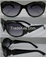 Event Sunglasses