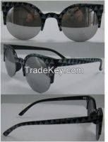 Man & women Sunglasses