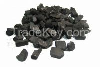 Natural Black Charcoal
