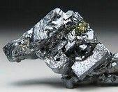 Zinc Ore High Quality