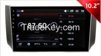 Yessun Android Car GPS for Nissan New Sylphy (HD1019)