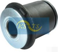 Toyota Suspension Bushing 48061-35040 with high quality