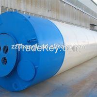 Cement silo 30-25000T,cement storage bins,high quality low cost cement silo