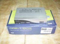 DREAMBOX 500S