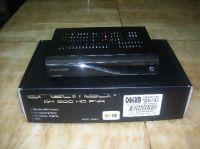 DREAMBOX 800 HD PVR