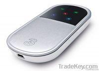 Huawei E5830 USB Modem