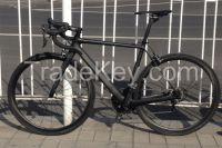 carbon fiber bicycle frame road bike frame bicycle parts