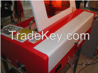 mini laser engraving machine for home business