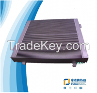 designed radiator