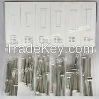 Clevis Pin Kit