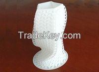3D Printing Parts - SLA