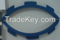 Vacuum Casting - Sealing part
