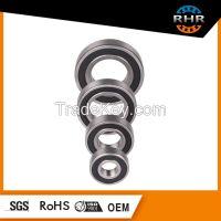 rubber seal bearing