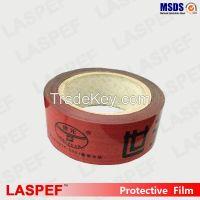 China hot sale metallized film, indian film, printed film