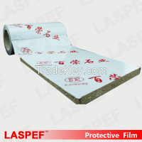 No Residue ldpe Surface Protection Film For Stone