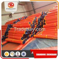 Waterproof Plastic PE tarpaulin Roll | Plastic PE tarpaulin in Rolls
