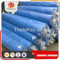 Best-selling China Plastic Sheet PE tarpaulin | China PE tarpaulin in Rolls