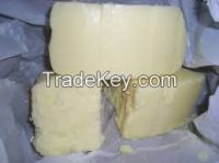 Beef Tallow / Talow / animal extract / fats