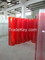 Hollow acrylic tube,hollow PMMA tube,hollow Plexiglass tube
