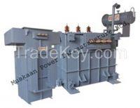 HT Automatic Voltage Stabilizer