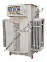 Automatic Voltage Controller