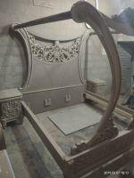 Royal Italian Bedroom Set