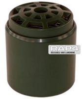 RAP4 New Reusable M80 Landmine