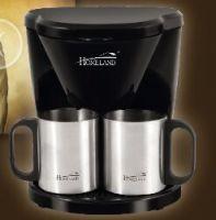 drip coffee maker/capsules coffee machine/espresso moka coffee machine