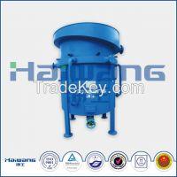 Haiwang High Efficiency Coal Slime Fluidizing/Teeter Bed Separator