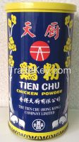 Chicken Powder with no MSG added