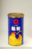 Swiss Flavour Chicken Powder