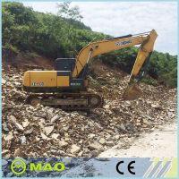 excavator15 ton XCMG XE150D