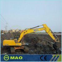 excavator 13.5T XCMG XE135B