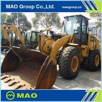 CAT used wheel loader 5000kg 950GC