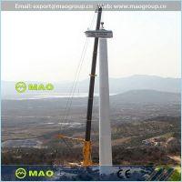 All Terrain Crane 800 ton  XCMG QAY800 with good quality good price