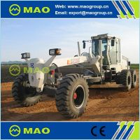 motor grader 165HP Operating weight 15000KG XCMG GR165 with good quality good price