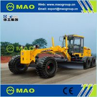 motor grader 215HP 16100kg XCMG GR215A with good quality good price