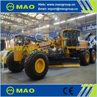 motor grader 300 HP 26000kg XCMG GR300A with good quality good price