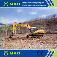 SANY used Excavator Capacity 21 ton SY215C-8 2011 year