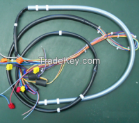 Electronic Wiring Harness