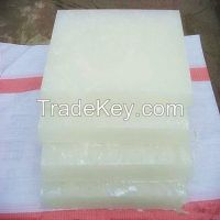 Fully Refined & Semi Refinded paraffin wax
