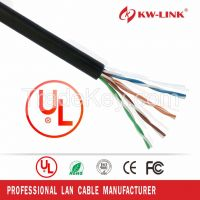 Lan Network Cable: Cat3