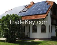 5KW Solar Energy System