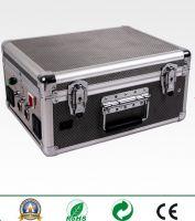 20W portable solar energy system