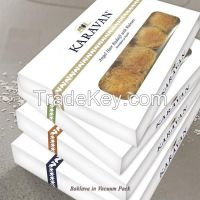Baklava Fresh pack